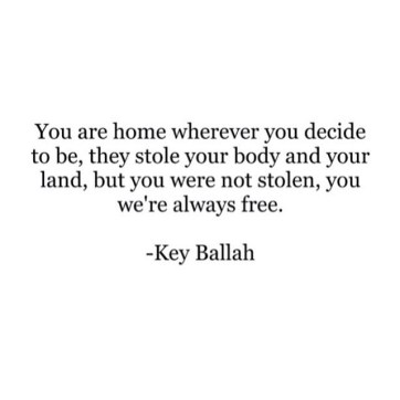 Image result for key ballah